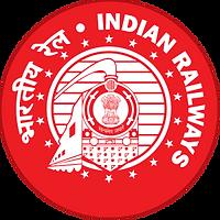 Indian-Railways-300x300.png