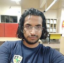 IMG_20190719_220706 - Bhavesh Narayani m