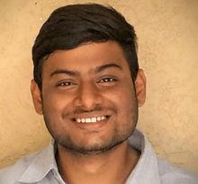 anmol_me18s007~2 - Anmol Shrivastava.jpg