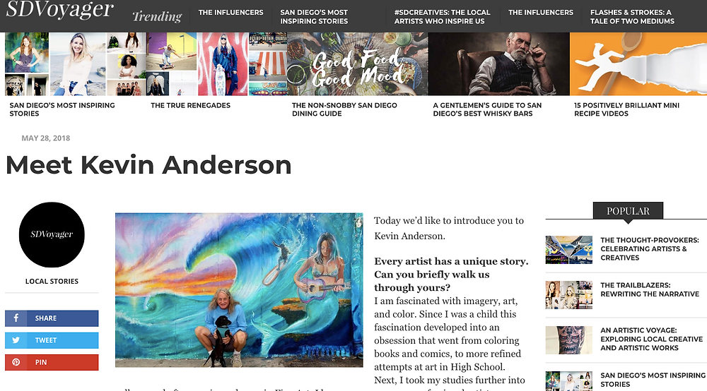 http://sdvoyager.com/interview/meet-kevin-anderson/