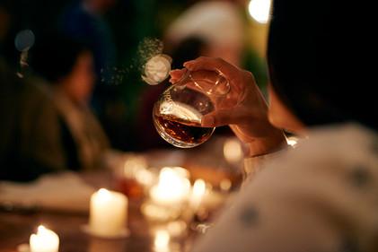 Zacapa Rum