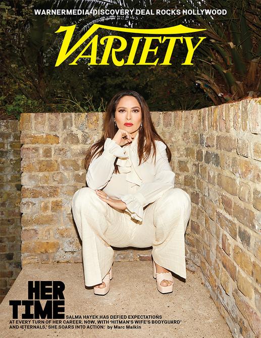 Salma-Hayek-Variety.jpg