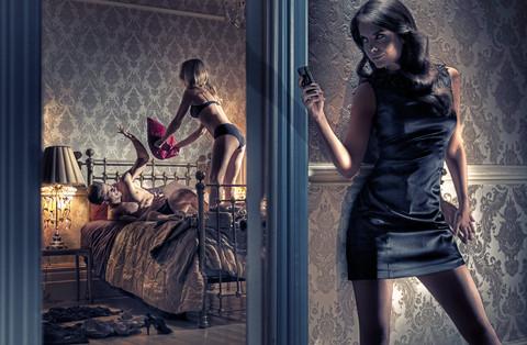 Gossip Girl for ITV