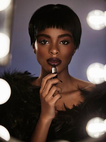Josiane Beauty