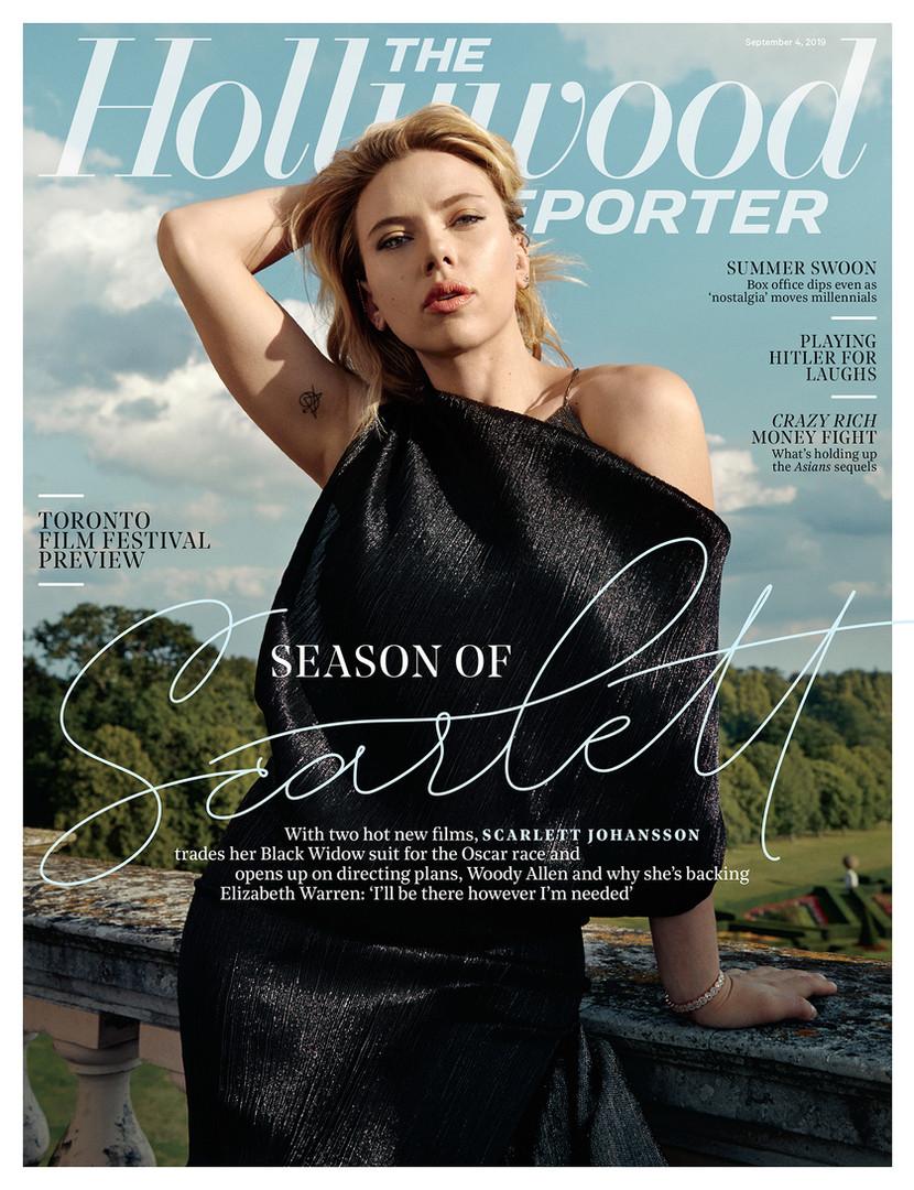 Scarlett_Johansson-cover-150.jpg