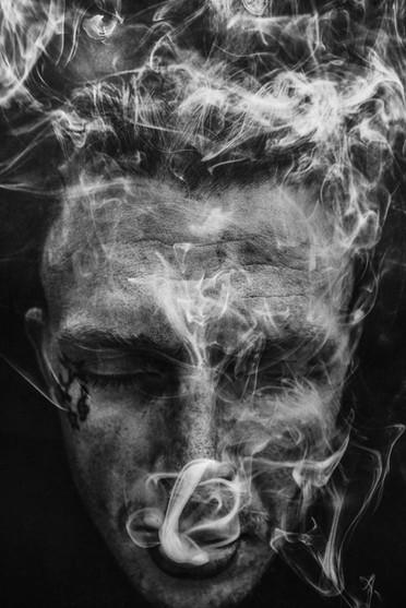 Smoke III