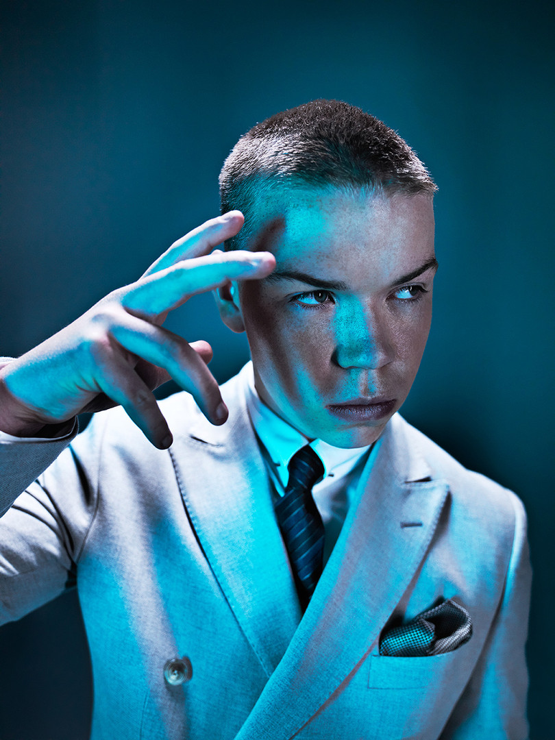 Will Poulter.jpg