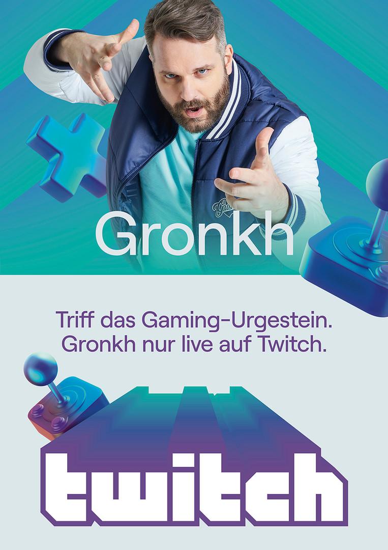 Gronkh poster.jpg