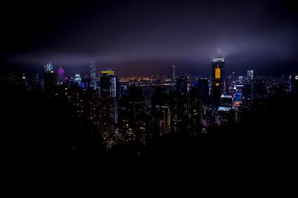 UFS Hong Kong
