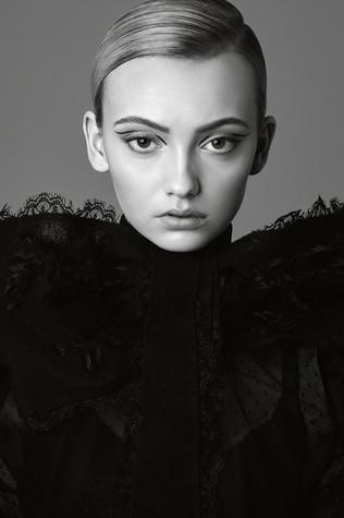 Alexandra Rath