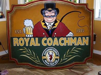 coachman 004.JPG
