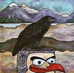 totem Raven.jpg