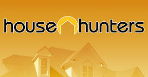 HGTV's House Hunters in Carmel