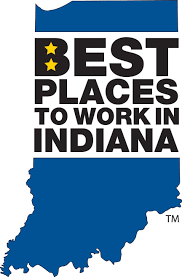 Several Carmel companies among state's outstanding employers