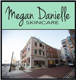 Megan Danielle Skin Care - a 'refreshing' addition to Carmel City Center