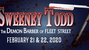 Actors Theatre of Indiana and Carmel Symphony Orchestra collaborate Sweeney Todd