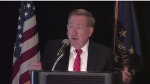View Mayor Brainard's State of the City Address