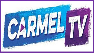 New videos, new ways to watch Carmel's government TV station