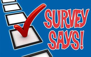 SurveySays.jpg