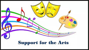 Carmel seeks applications for 2020 City Arts Grants