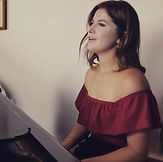 Millie Playing the Piano 2.jpg