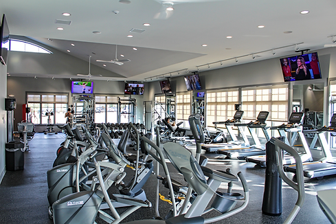Watermakr Snap Fitness HQ9 (Small).png