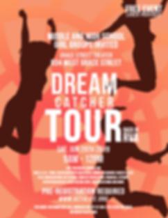 Dream Catcher Tour.png
