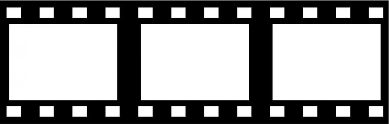 film-strip-icon.jpg