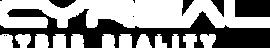 logocyrealwhite.jpg.png