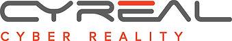 logocyreal.jpg
