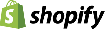 215px-Shopify_logo_2018.svg.png