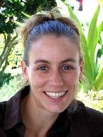 Sue Glaser