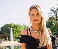 Jessica Alessio