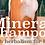 Thumbnail: Mineral Shampoo & Glass Bottle