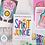 Thumbnail: Spirit Junkie 52 Card Deck