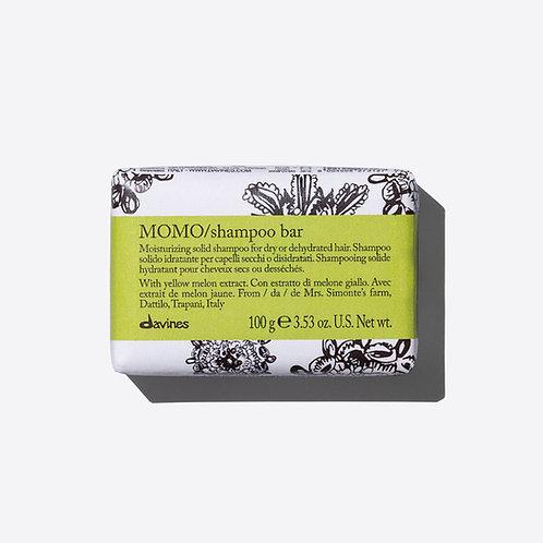 Shampoo Bars & Tin Bar Holder