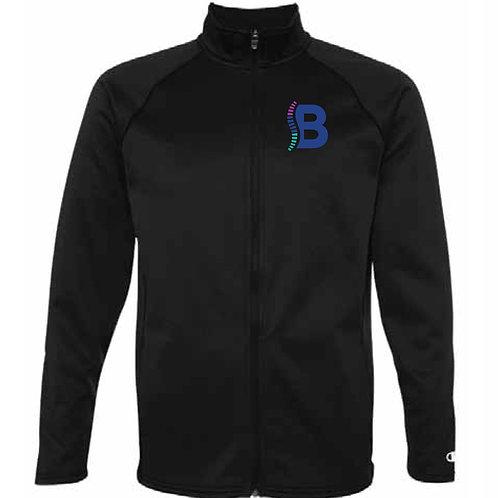Men's Team 365 Soft Shell Jacket