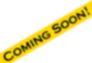 coming-soon-banner-png-i0_edited.png