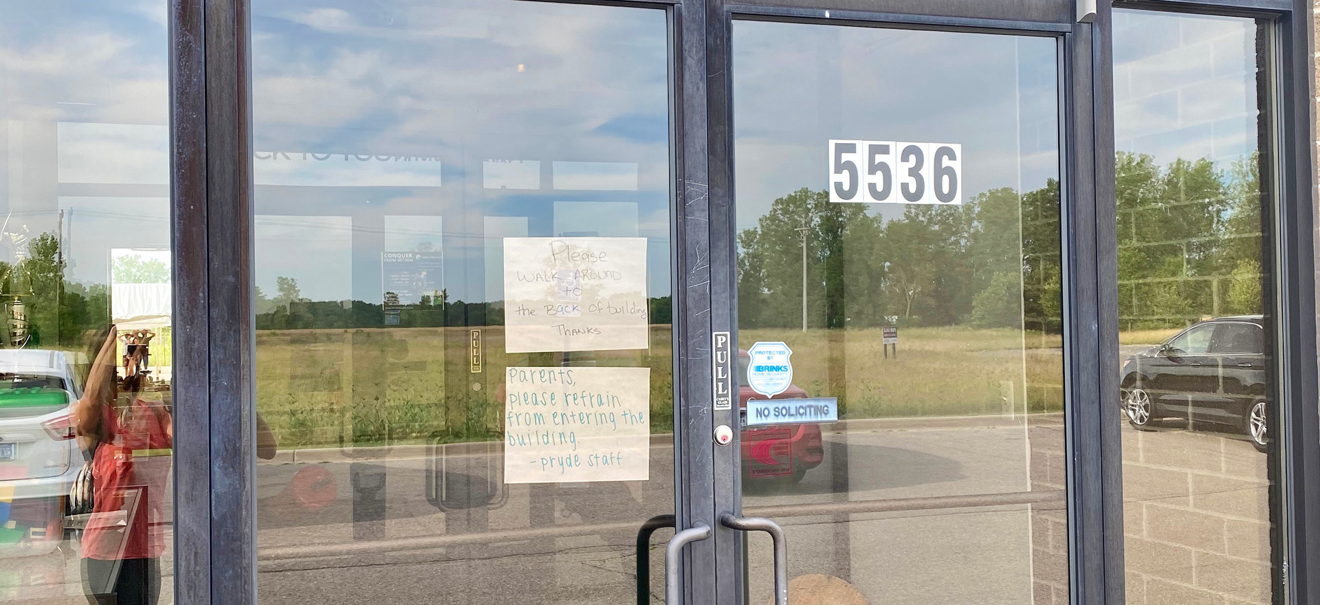 back to you physical therapy canton michigan