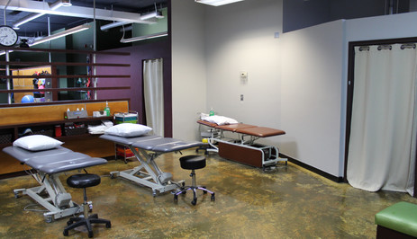 Back To You Physical Therapy Royal Oak Michigan