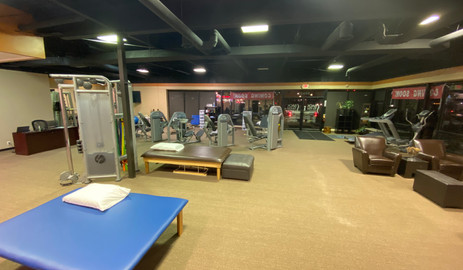 Back to You Physical Therapy Canton, MI