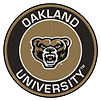 oakland university logo.jpg