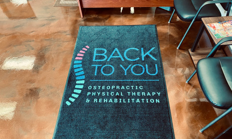 Back to You Physical Therapy Grosse Pointe
