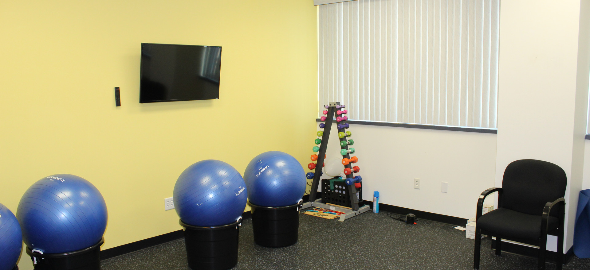 back to you physical therapy flint michigan