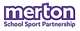 merton school sport partnership.png