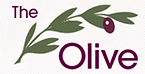 TheOlive.png