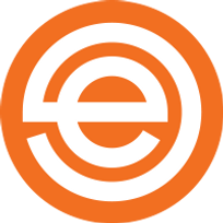 Exclaimer_logo_ball_200x200.png