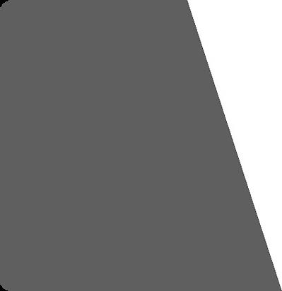 grey3.png