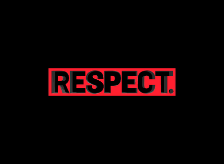 NEW RESPECT SCHOOL CURRICULUM COMING SOON!