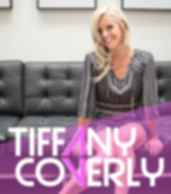 tiffanycoverartwebgraphic.jpg
